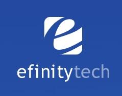 Efinitytech Logo